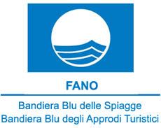 bandiera-blu-fano