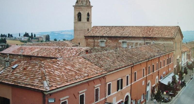 S_Agostino_Mondolfo