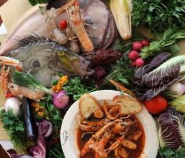 pesce itineris