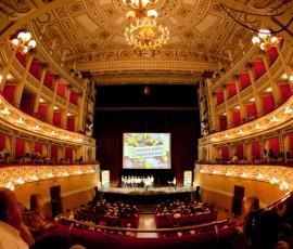 teatro-di-fano-interno