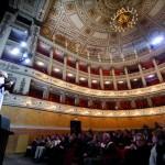 teatro-fortuna-2